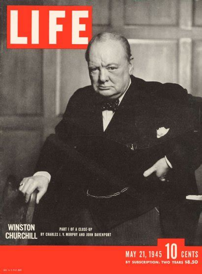 magazine biography exle life magazine 10 iconic covers from the famed weekly