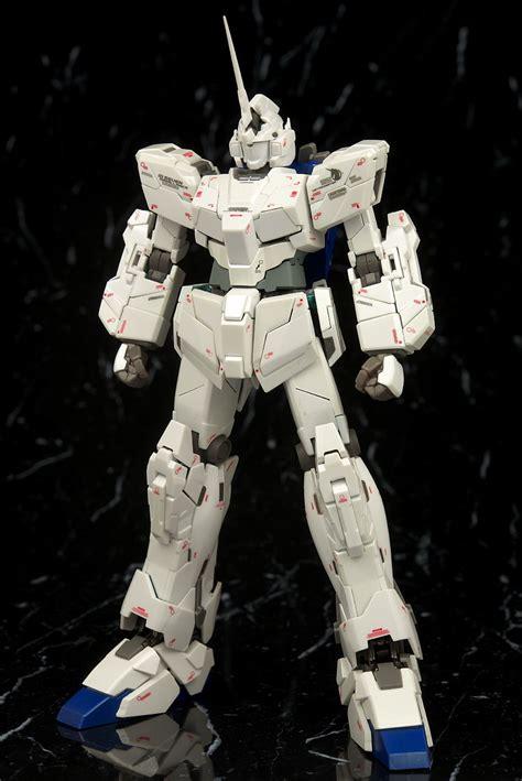 Gundam Fix Figuration Metal Composite Rx 0 Unicorn Gundam gff metal composite 1012 rx 0 unicorn gundam awakening ver detailed photoreview no 53