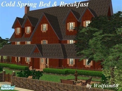 cold spring ny bed and breakfast cold spring bed and breakfast wolfsim68 s cold spring bed breakfast