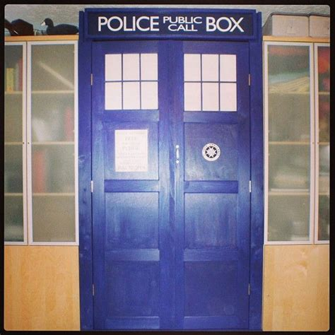 tardis bed 48 best images about home murphy beds on pinterest guest rooms murphy bed kits