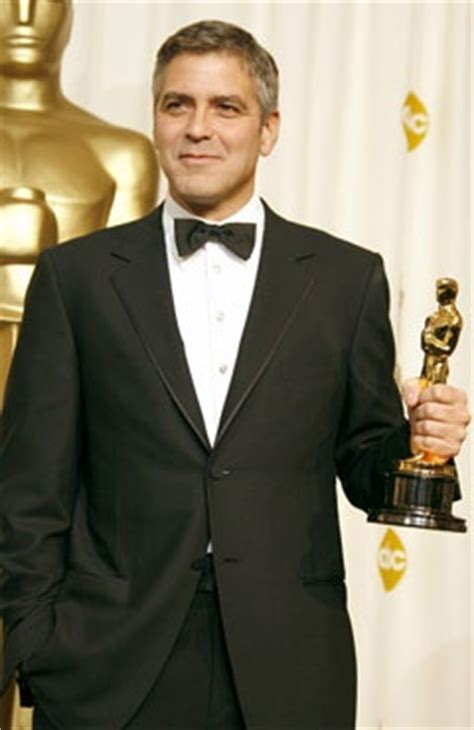 film oscar george clooney 82 best images about oscar best supporting actor