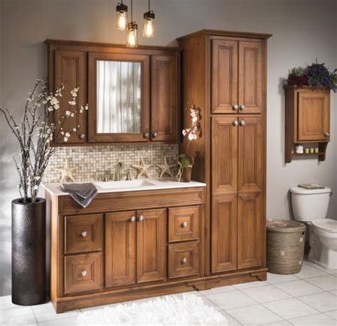 briarwood bathroom cabinets briarwood bathroom cabinets pmcshop