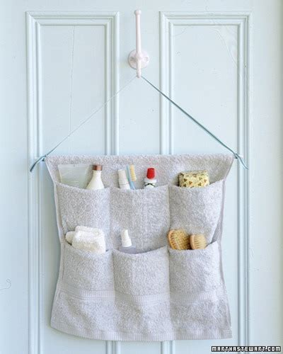 bathroom caddy ideas 11 creative bathroom storage ideas ama tower residences