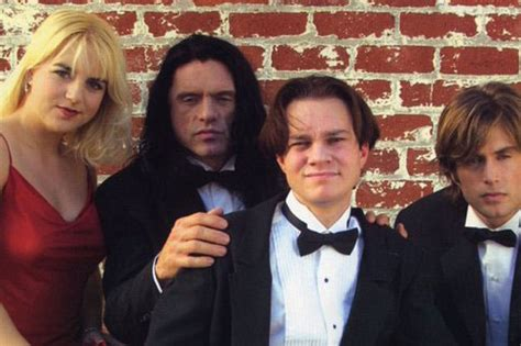 the room cast the room the decade s cult vulture