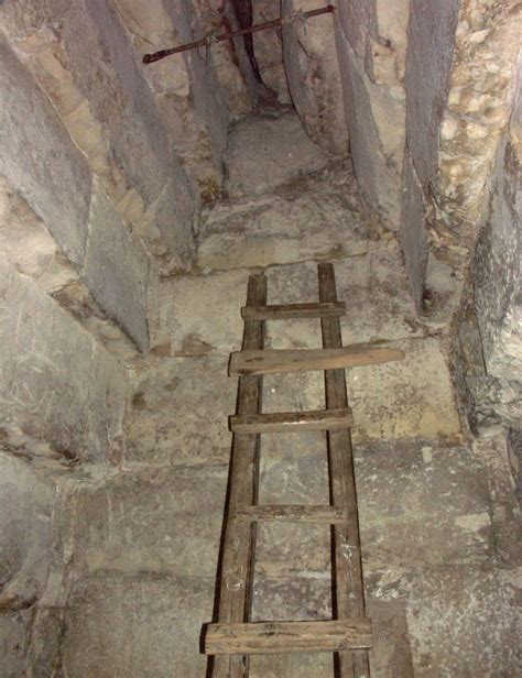 Pyramid Interiors by Bent Pyramid Historical Facts And Pictures The History Hub