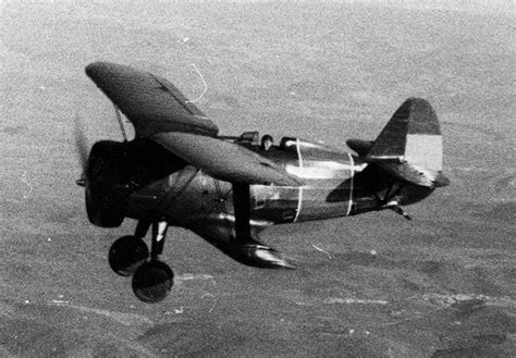 libro spanish republican aces aircraft steam community guide spanish civil war aircraft 1936 1939