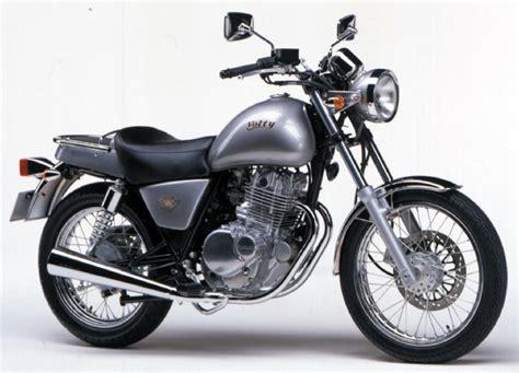 Volty Suzuki 250 Suzuki Suzuki Volty 250 Moto Zombdrive