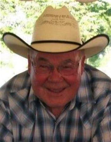 william mccune obituary navasota tx point journal