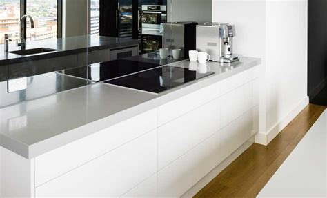 Shaker Style Doors Kitchen Cabinets by Kitchen Cabinets Cupboards Drawers Melbourne Rosemount