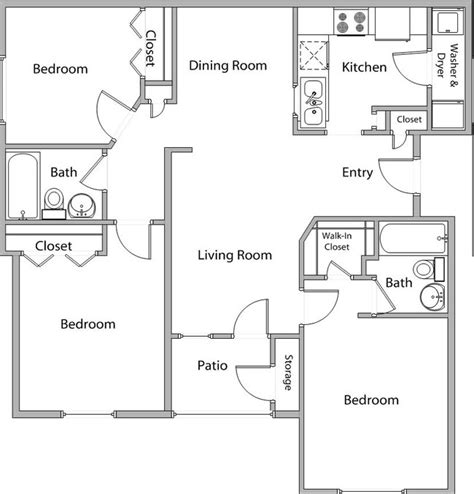 3 bedroom apartments austin tx spring valley apartments austin tx apartment finder