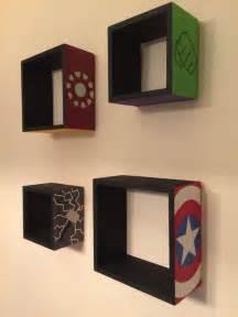 Bookshelves Cheap - 25 great ideas about marvel room on pinterest