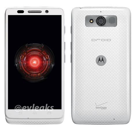 droid mini phone white droid mini leaks for verizon talkandroid
