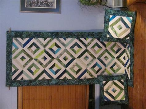 tutorial quilting indonesia 71 best images about bed runners on pinterest king size