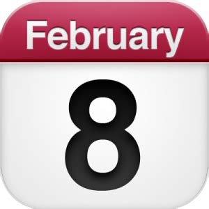 8th feb which day of week this week in healthcare february 8th 2013 payerfusion
