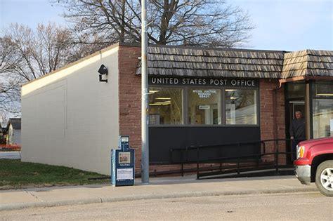 E Liquid Ka Ne Its Friday 60ml Premium Apple Mint mccool junction nebraska post office 68401 york county flickr photo