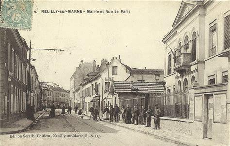 bureau de poste neuilly sur seine bureau de poste neuilly sur marne 28 images vente