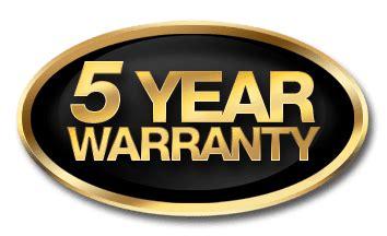Overhead Door Warranty Express Garage Door Repair And Service Same Day Service