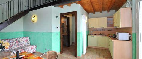 offerte appartamenti vacanze lago di garda appartamenti turistici peschiera garda casa vacanze