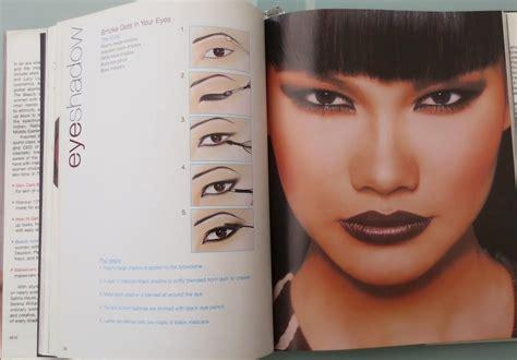 libro cuestion de piel libros de maquillaje estilo y moda the beauty of color by iman paperblog