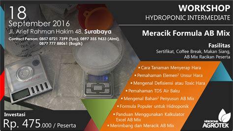 Pipa Hidroponik Surabaya pilih pipa atau talang untuk nft allyards garden