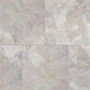 Lees Commercial Carpet Mannington Adura Corinthia Topaz Luxury Vinyl Flooring 16