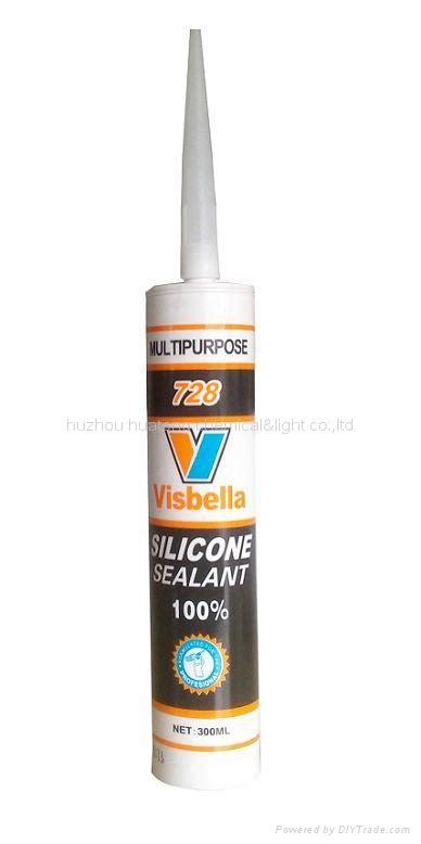 Silicone Sealant Neutral silicone sealant neutral acetoxy nasca china
