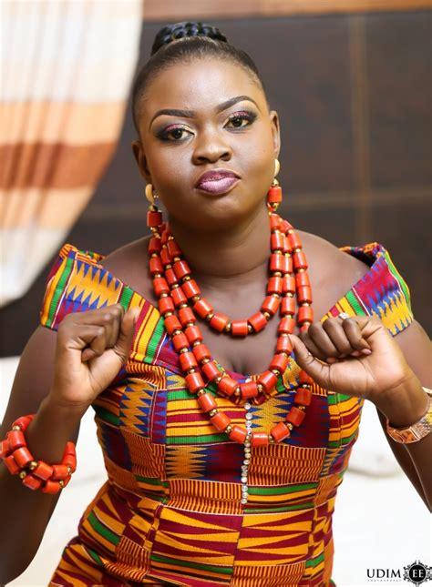 yoruba people the africa guide hey