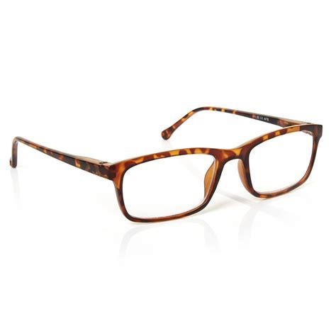 wilko metal plastic reading glasses 1 5 at wilko
