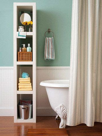 Ikea Expedit Our Bathroom Ikea Ideas Pinterest Bathroom Storage Solutions Ikea