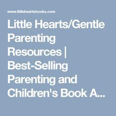 libro the gentle parenting book parenting young adults living at home studio 5 parenting tips tricks parents