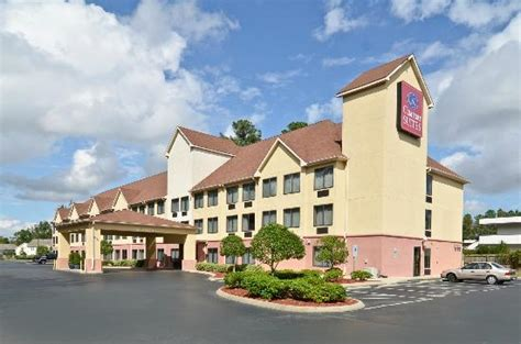comfort inn ridgeland sc comfort suites wilmington nc hotel reviews tripadvisor