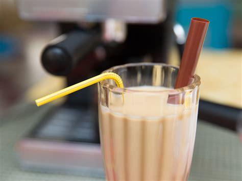 reptile heat l bulb walmart 100 cafe latte recette maison de caf 233 latte glac 233