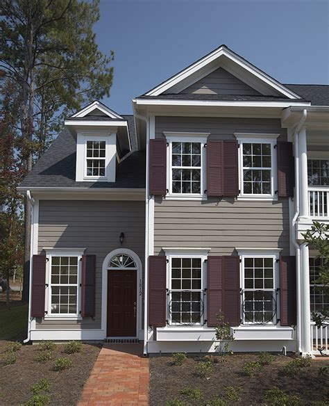 shutters accent building products home page louvered shutters exterior functional atlantic