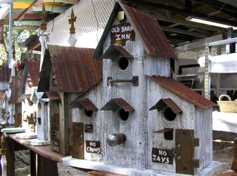 bird houses decorative bird houses birdhouses bird