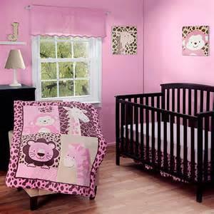 Crib Mattresses Canada Top Crib Mattresses Canada Henderson