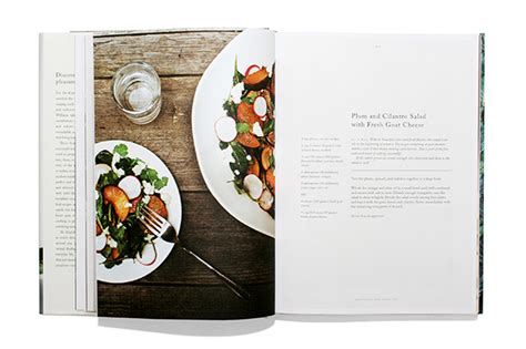 The Kinfolk Table by Food The Kinfolk Table Coi Stories And Recipes