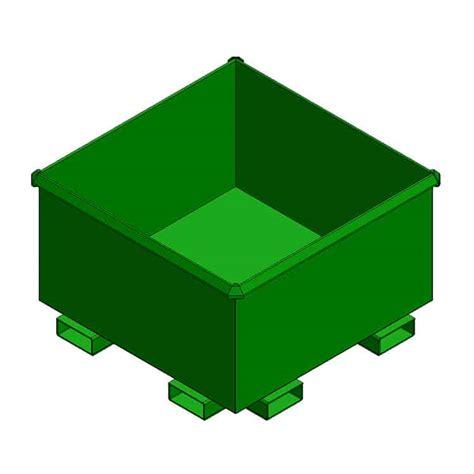 rugged storage box rugged rotator boxes roura material handling