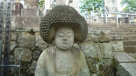 bhuddists and hair afro hair big buddha statue kyoto アフロ仏像 金戒光明寺 youtube