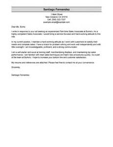 sle of an excellent cover letter what is a application cover letter sle copy