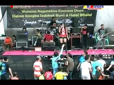 download mp3 dangdut sakit hati 82 51mb free download lagu dangdut tipe x sakit hati mp3