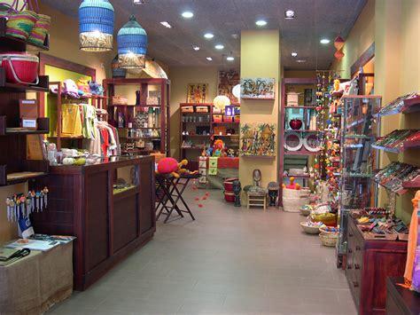 imagenes de varias tiendas setem madrid 161 visita nuestra tienda