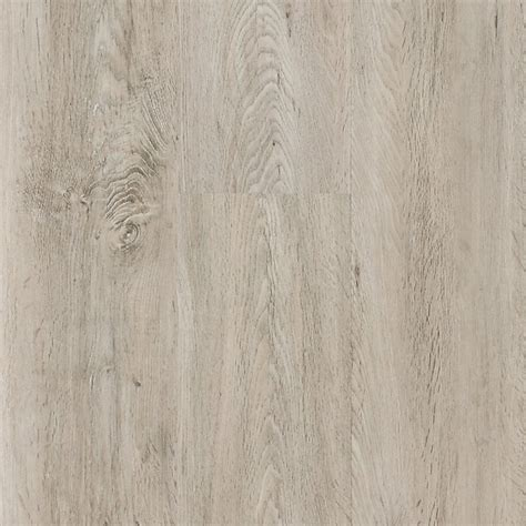 5.5mm Sandbridge Oak EVP   CoreLuxe   Lumber Liquidators