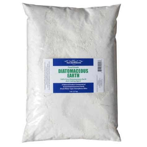 diatomaceous earth food grade bed bugs using diatomaceous earth to get rid of bed bugs