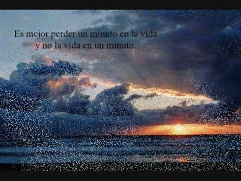 imagenes reflexivas para la vida 20 frases reflexivas con imagenes taringa