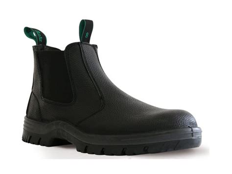 boat shoes dunedin hercules bata safety boot safety boots shoes traffic