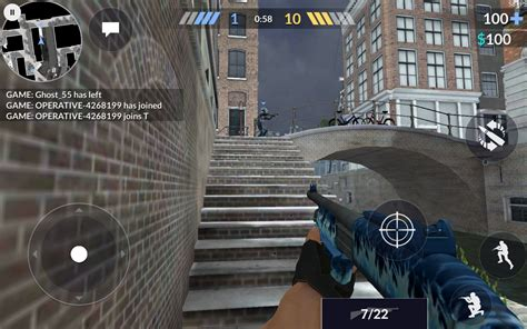 reasons    play critical ops