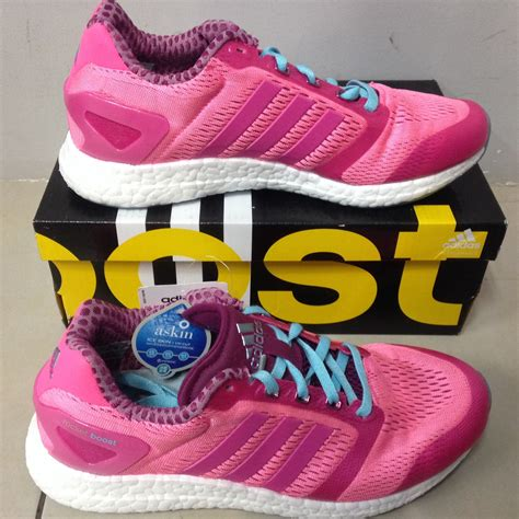harga adidas climachill rocket boost