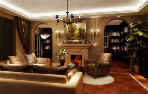 Best Living Room Lighting Fixtures