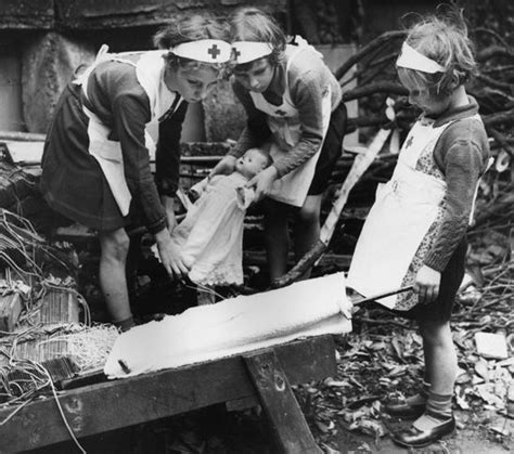 bbc primary history world war 2 wartime homes pinterest the world s catalog of ideas