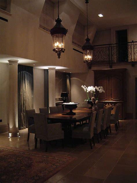 dining room lighting design john cullen lighting 46 best dining room lighting images on pinterest dining